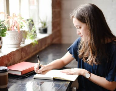 Szkoła językowa – na co zwrócić uwagę przy wyborze miejsca pracy
