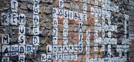 Twoje dziecko i nauka języka – jak zrobić to mądrze