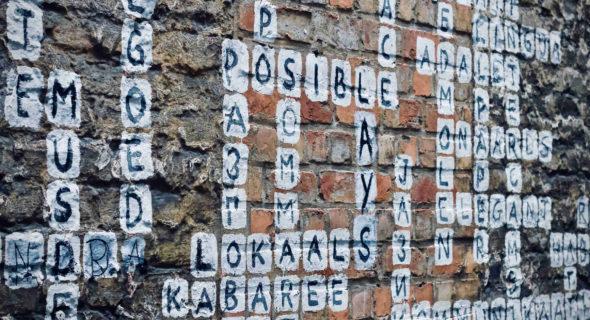 Technika słów kluczowych w nauczaniu języka obcego