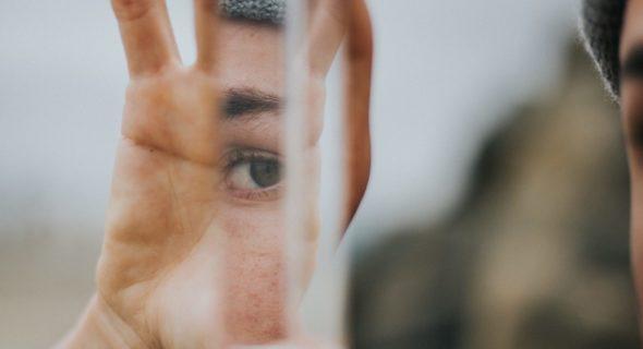 Lektorów grzechy i grzeszki, czyli przerwa na autorefleksję