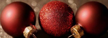 Hiszpania, święta Bożego Narodzenia w Hiszpanii 2