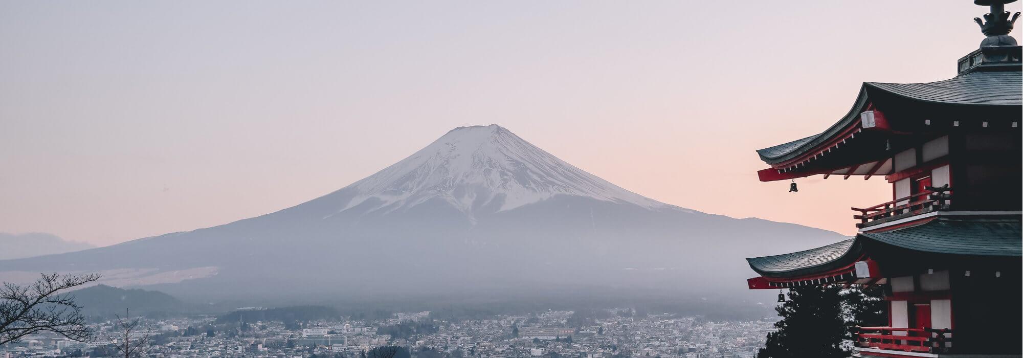 nowy rok w japonii