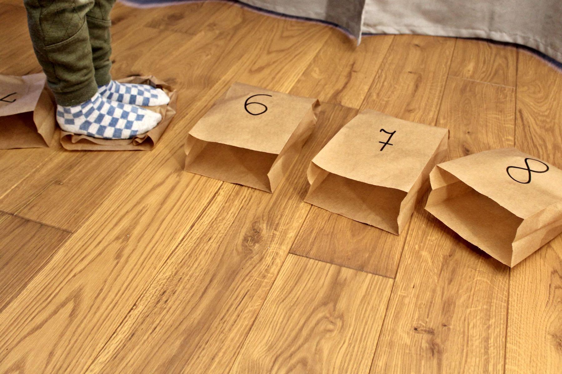 Sposoby na użycie torebek śniadaniowych na zajęciach