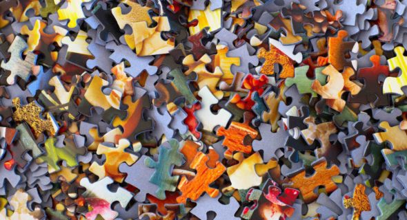 5 szybkich i niezawodnych lead-inów na zajęcia językowe