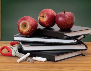 Dlaczego warto się szkolić? O rozwoju nauczyciela