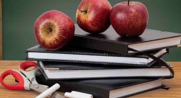 Jak zacząć uczyć i nie zwariować – trzy złote zasady