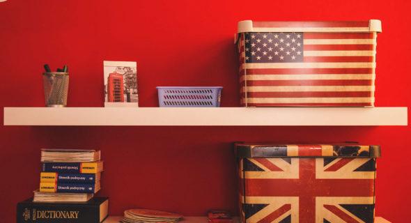 Zakładanie własnej szkoły językowej – sześć rzeczy, o których musisz pamiętać