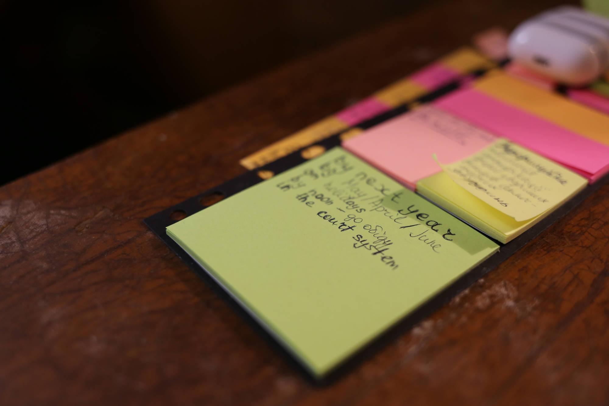 Nauczanie gramatyki - o czym warto pamiętać przygotowując zajęcia