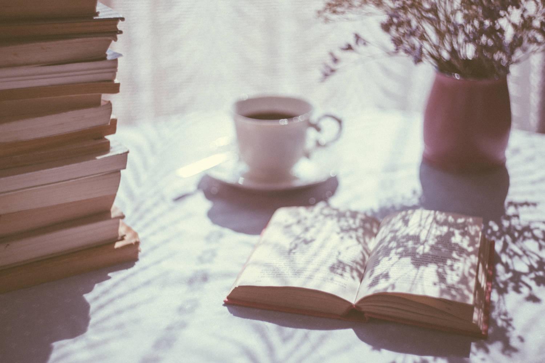 Nauczycielskie wakacje - jak wykorzystać wolny czas
