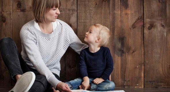 Dwujęzyczność w moim domu – o doświadczeniach i wspólnych przeżyciach