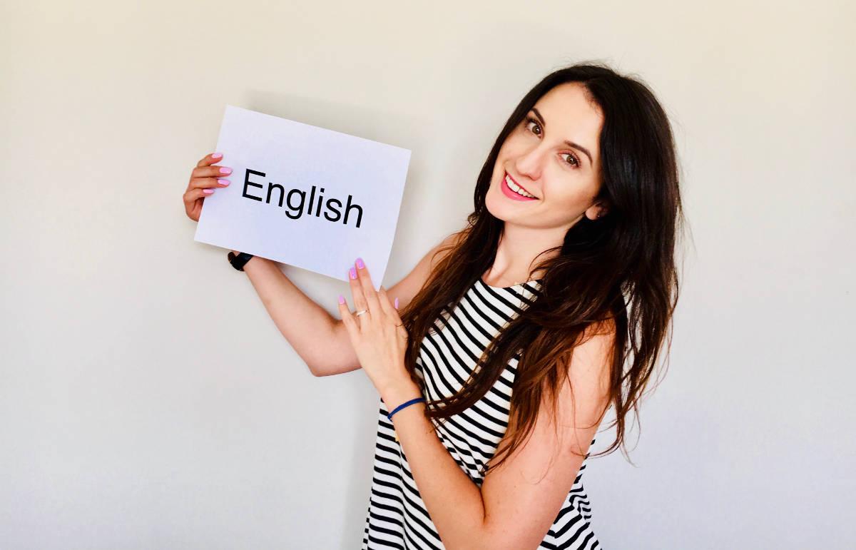 zakładanie własnej szkoły językowej