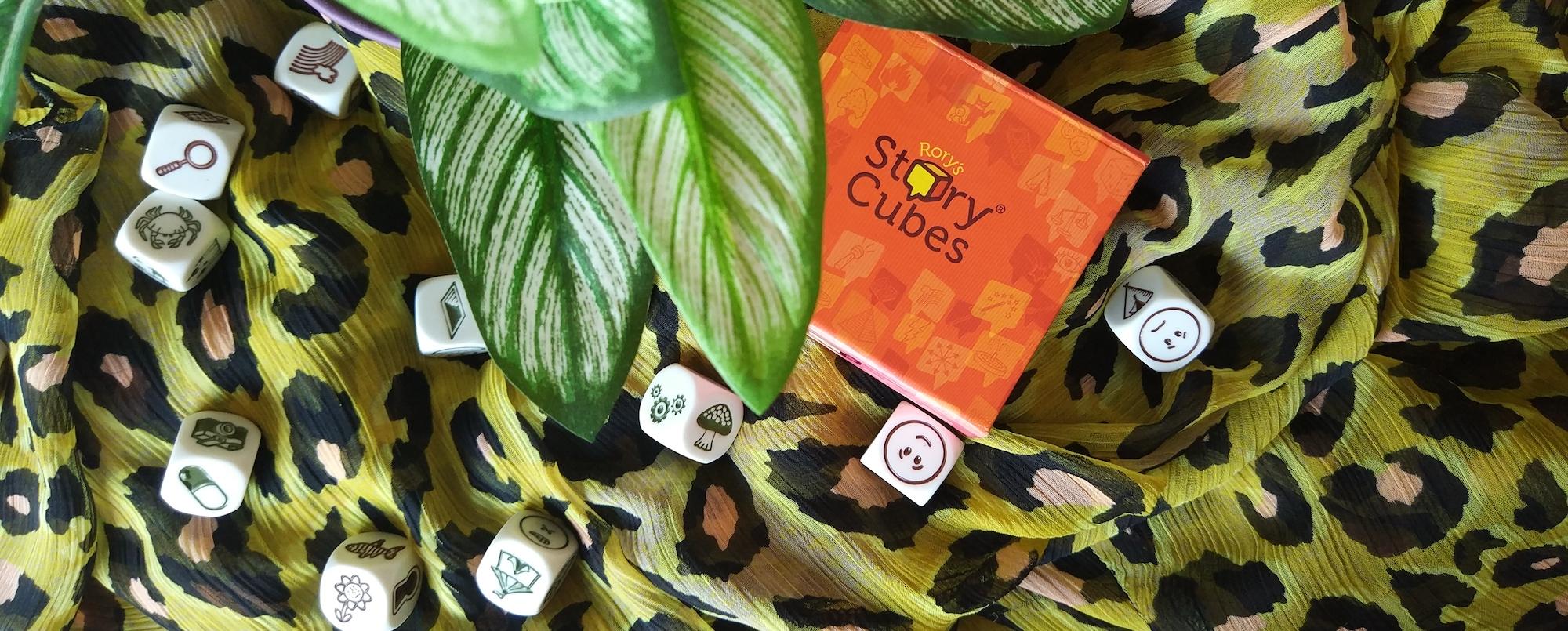 story_cubes_inspiracje