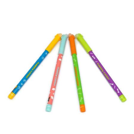 Długopis Happy Color piesek