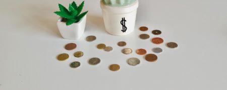 Rozgrzewka - porozmawiajmy o finansach