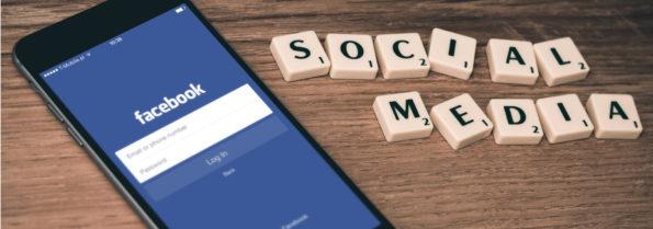 social media o czym warto pamiętać