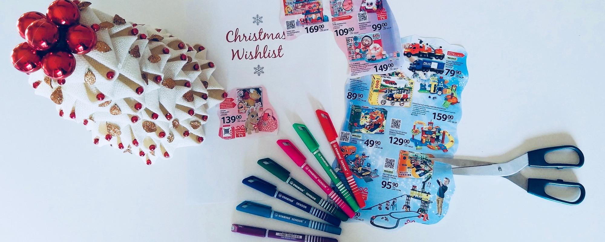 christmas-wishlist