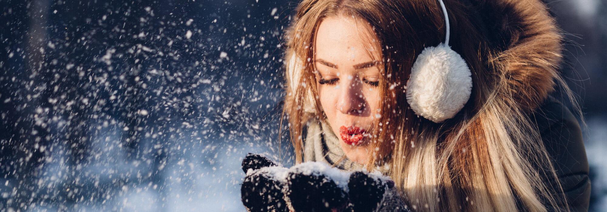 Boże Narodzenie na Ukrainie