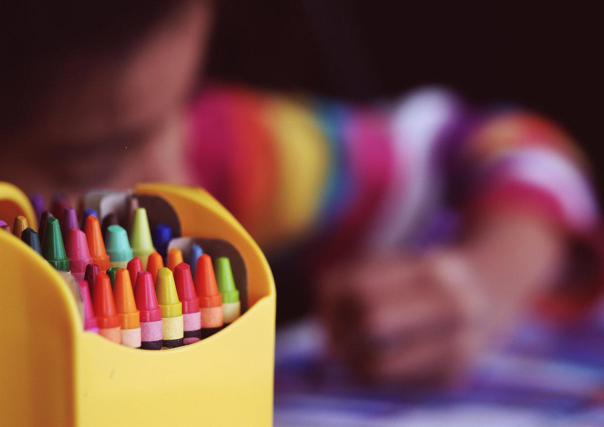 9 sposobów na kreatywne spędzanie wspólnego czasu