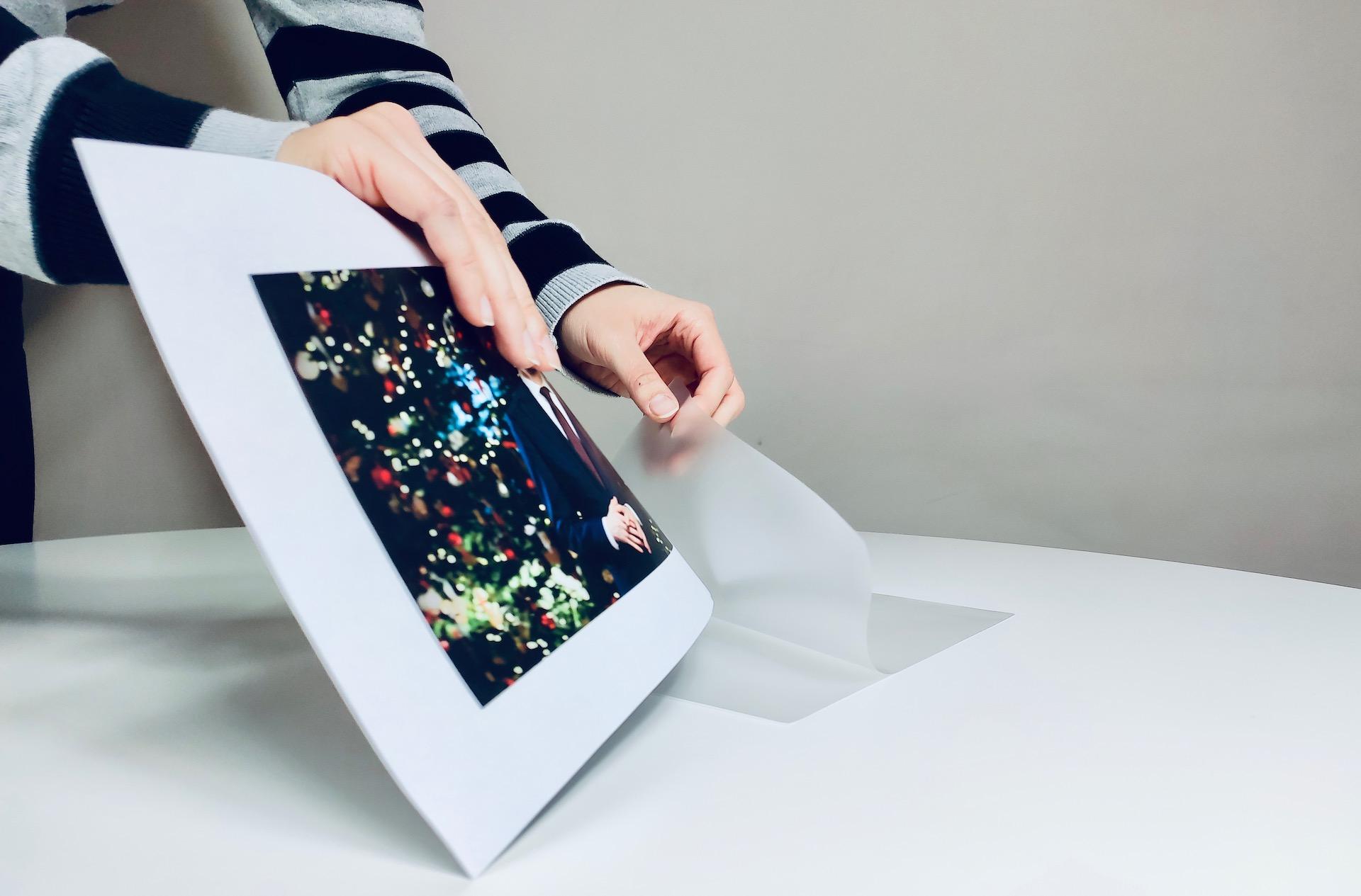 Konwersacje - prezent czy rózga