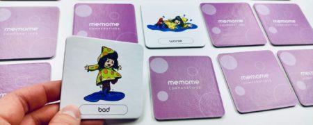 przykładowe gry typu memory