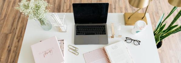 naucz się uczyć online