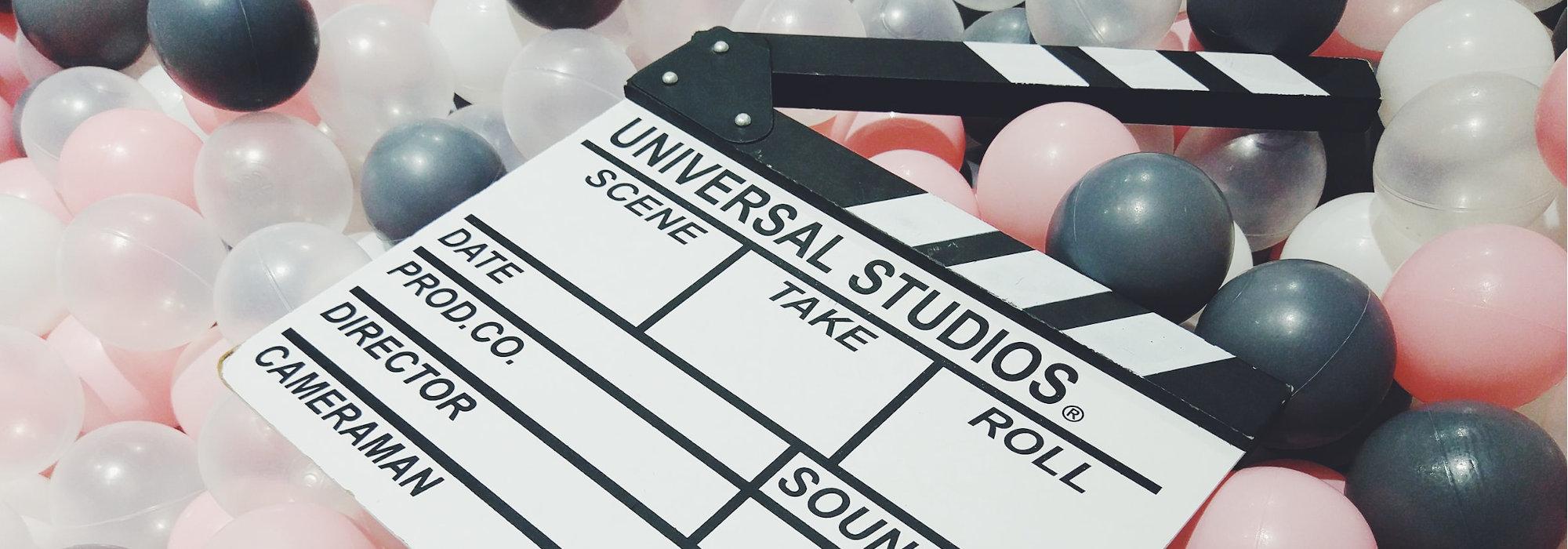 nauczycielu, nagraj film