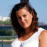 Paulina Andruszkiewicz-Glińska